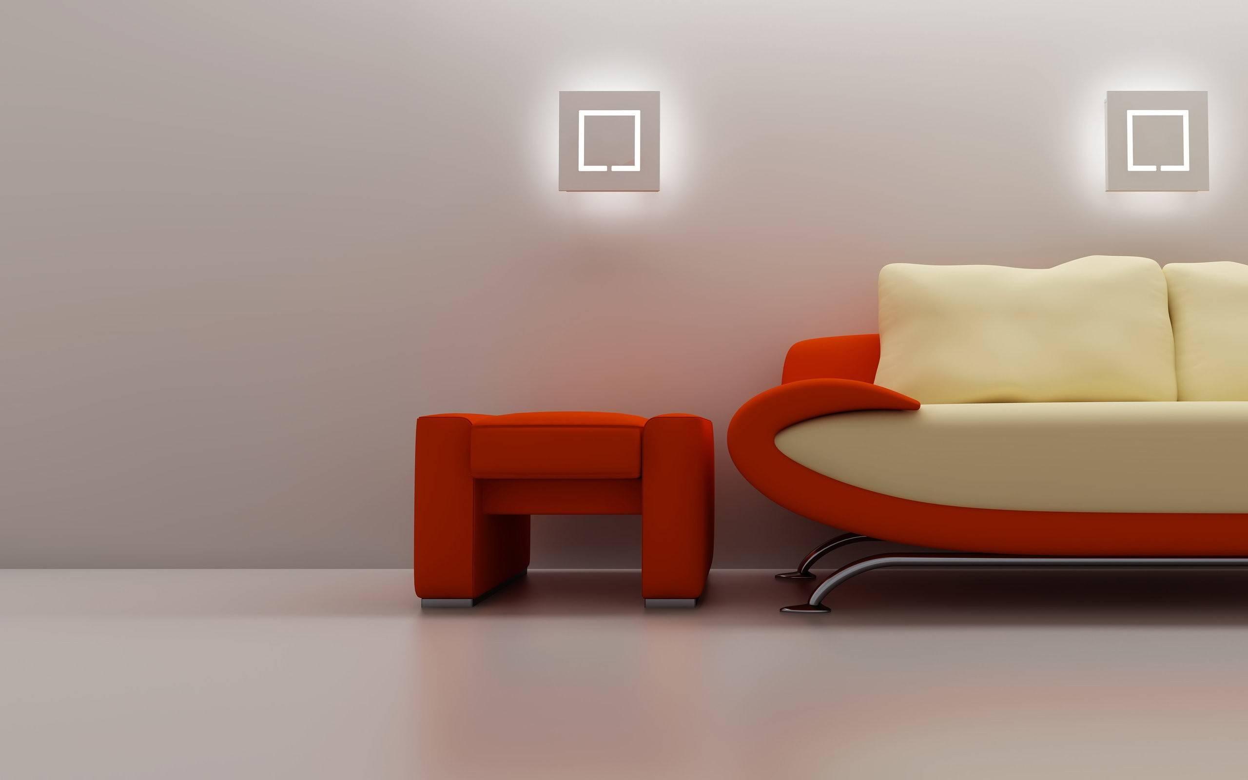 Furniture 25601600 Wallpaper 904391 2560x1600