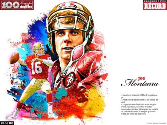 Wallp Joe Montana Wallpaper Photo Background Wallpapers Images 559x419
