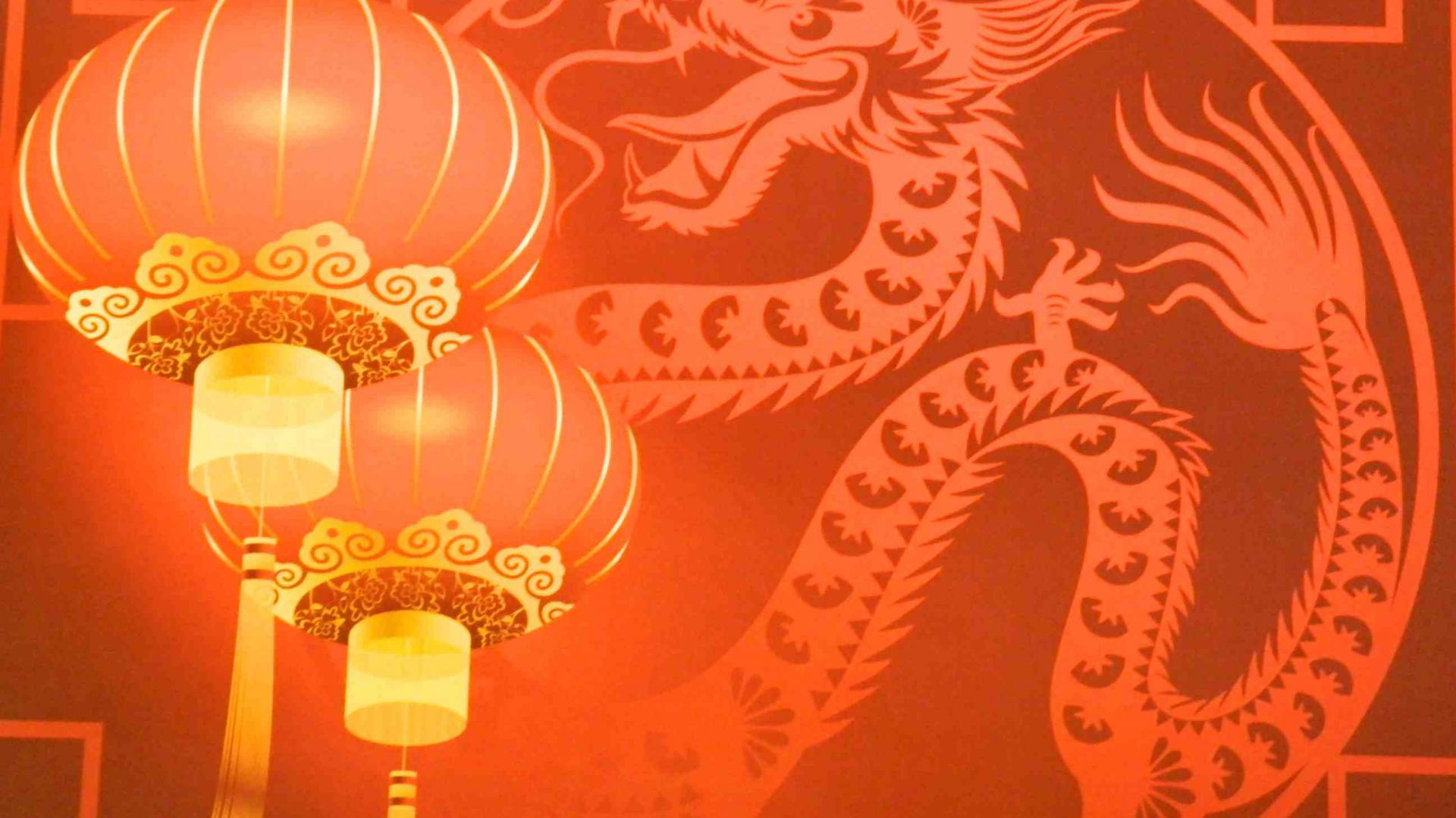 Free Download Lunar New Year 2016 Wallpapers Best Wallpapers