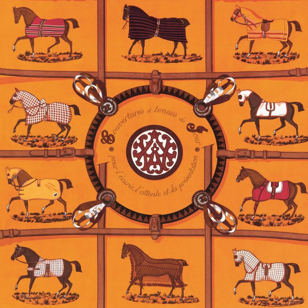 50 Hermes Wallpaper Collection On Wallpapersafari