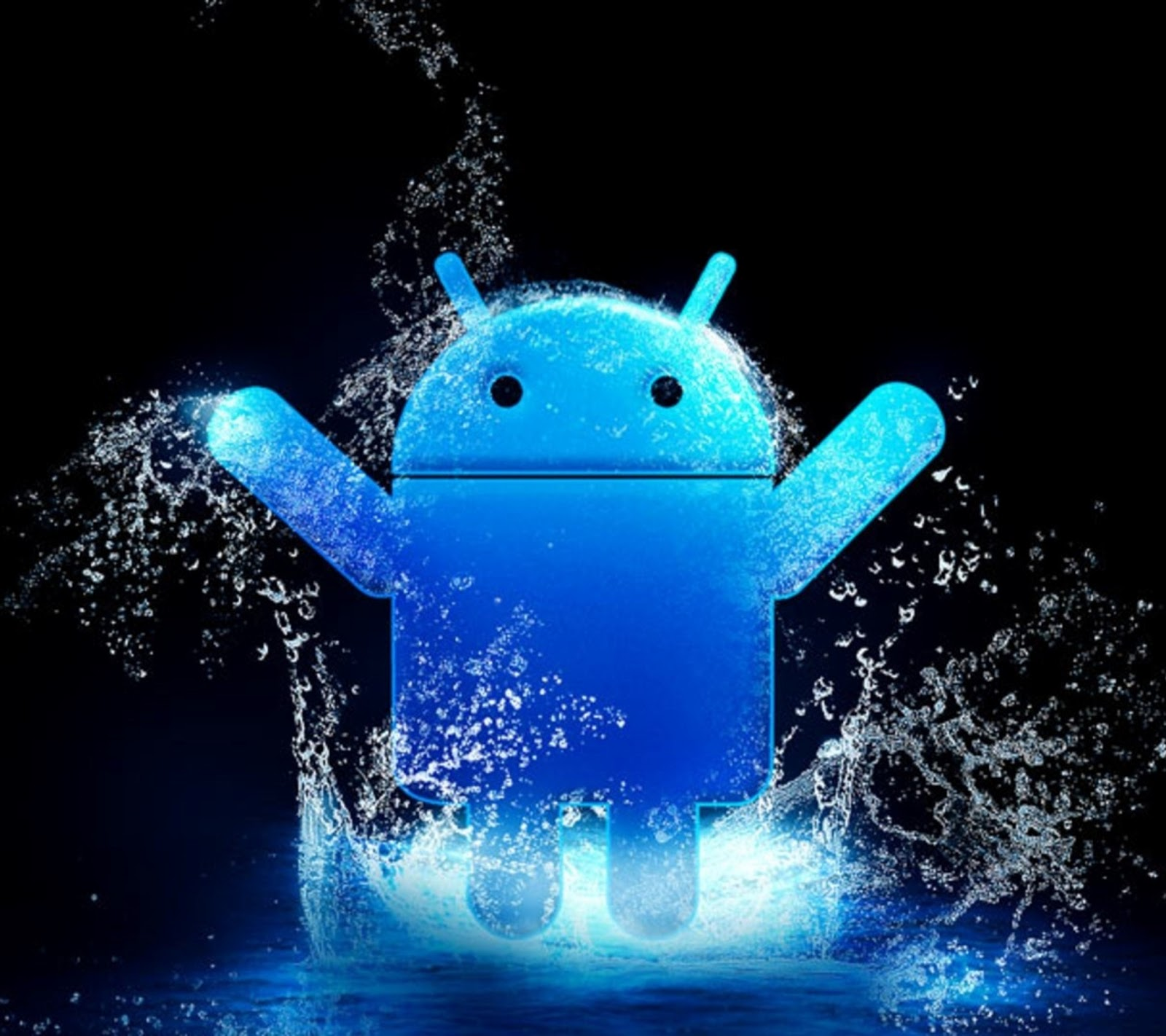 Galaxy Wallpaper 1080p: Samsung HD Wallpapers 1080p