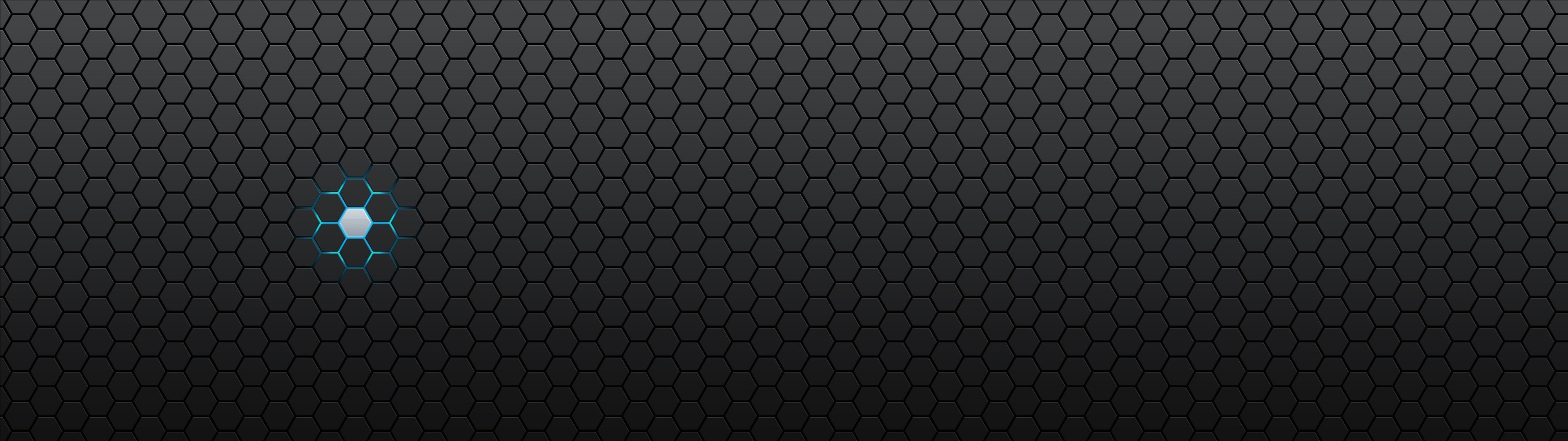 3840X1080 Wallpaper 3840x1080