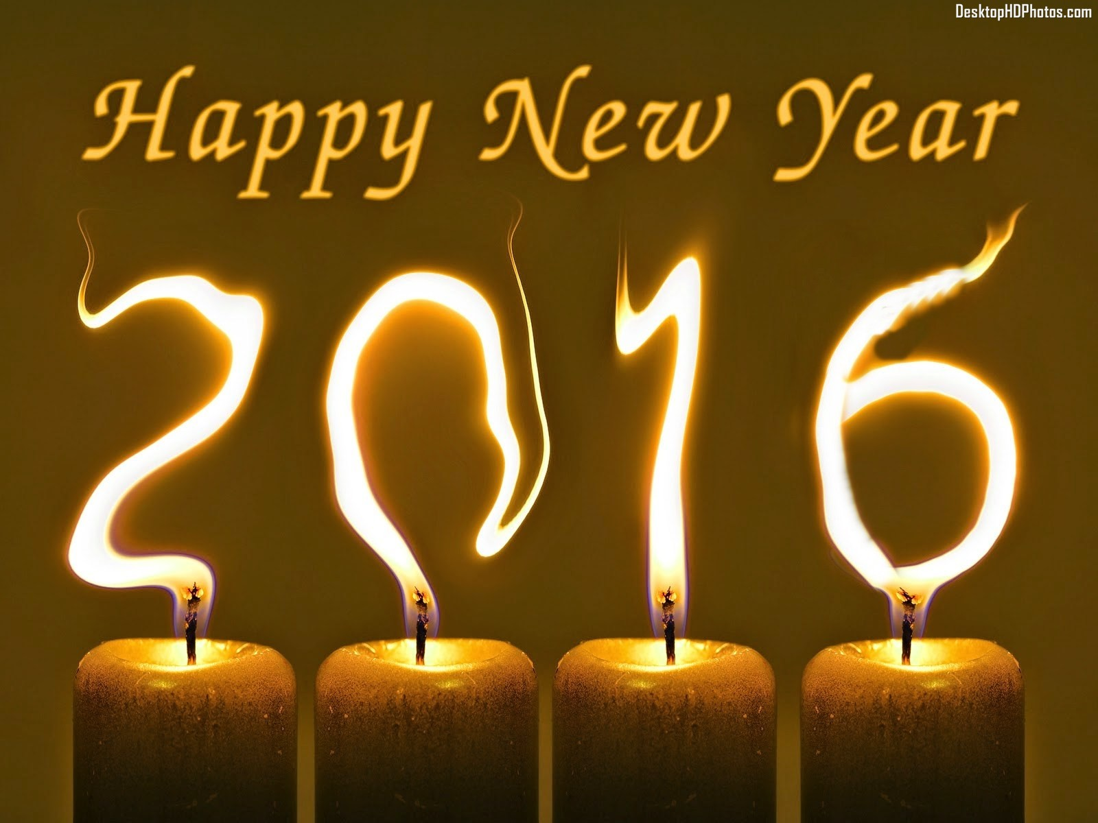 Happy New Year 2016 HD Images Wallpapers Photos 1600x1200