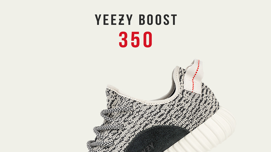Yeezy Boost Wallpaper 900x506