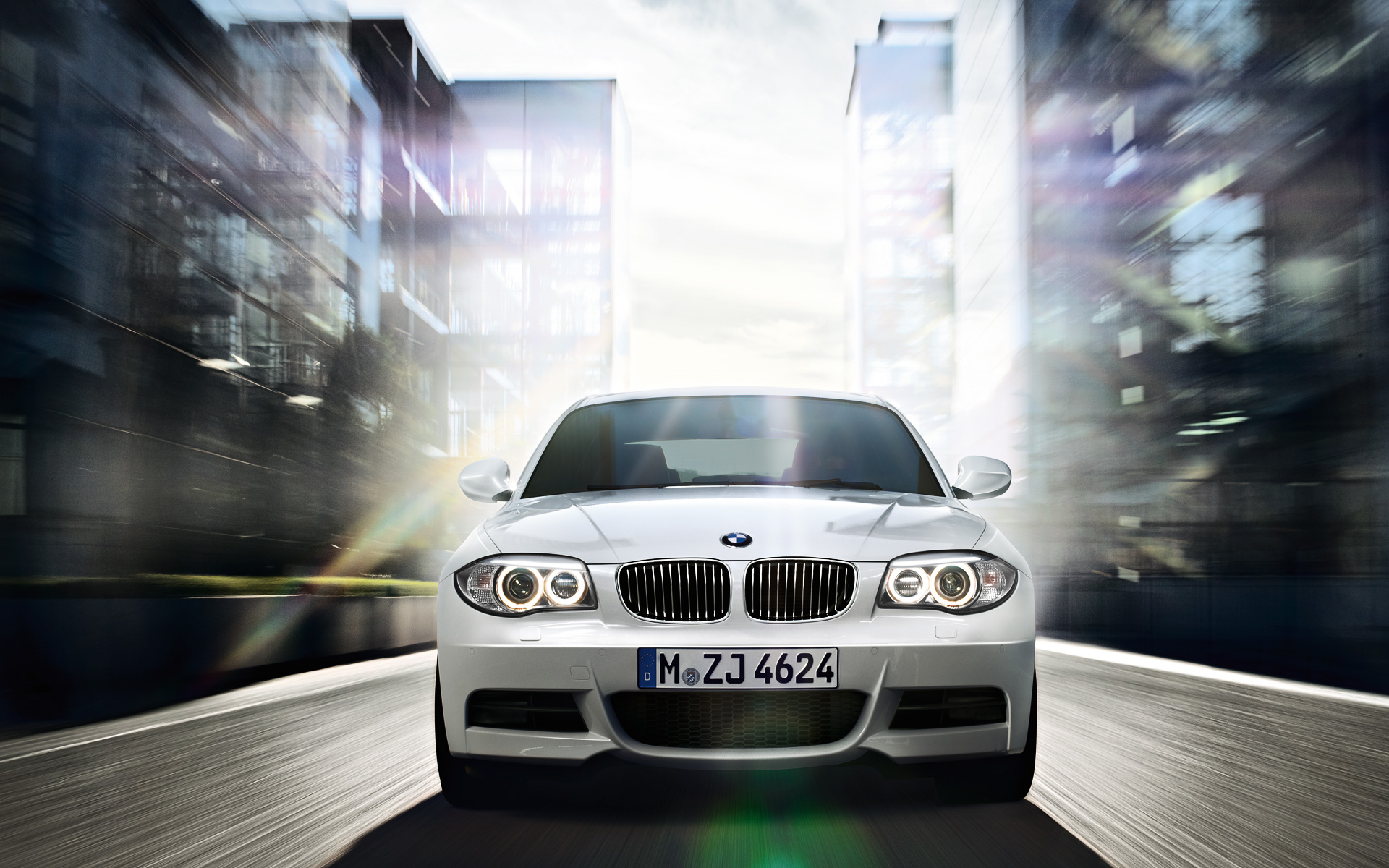 Free download BMW 1 Series Convertible 3 Wallpaper HD Car ...