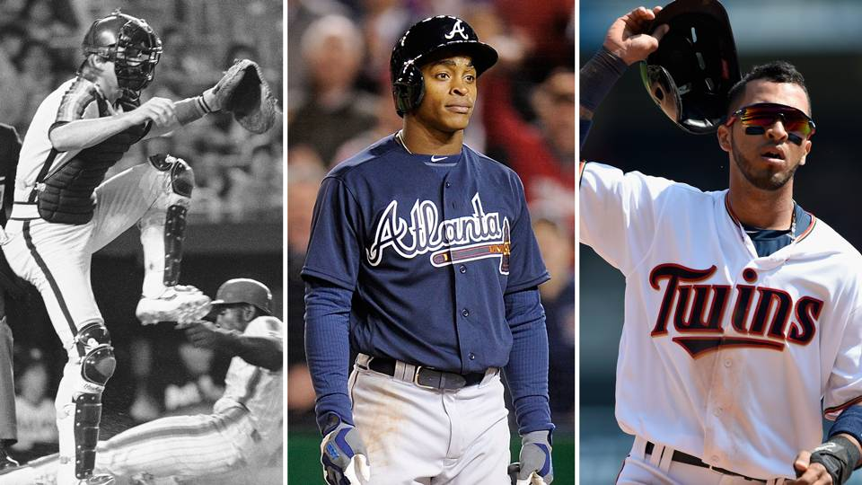 Braves and Twins could be headed for infamy but theres hope 960x540