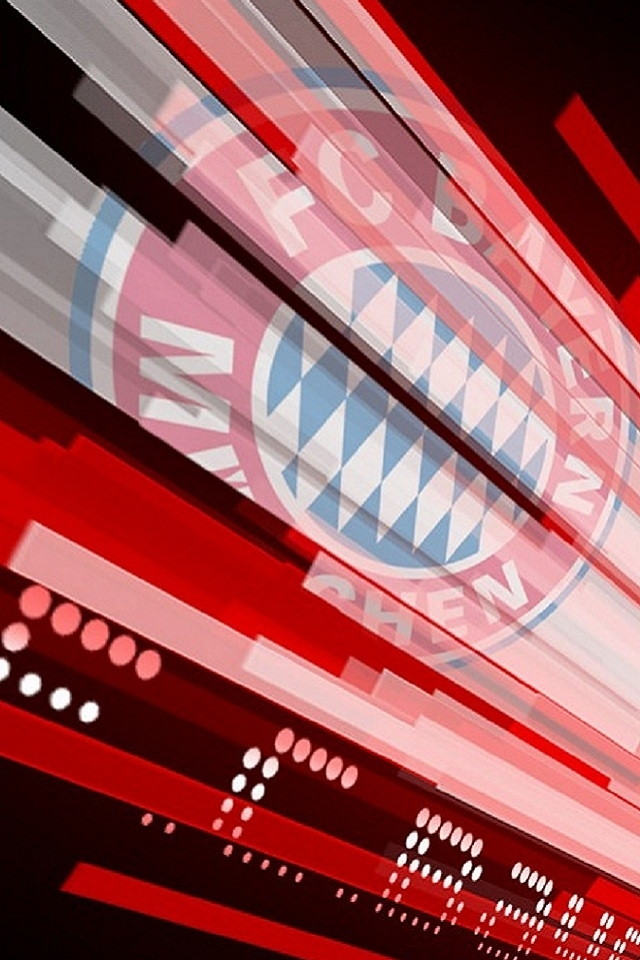 Free Download Iphone 44s Wallpapers Hd Retina Ready Stunning Wallpapers 640x960 For Your Desktop Mobile Tablet Explore 45 Bayern Munich Iphone Wallpaper Bayern Munich Logo Wallpaper Bayern Munchen Wallpaper