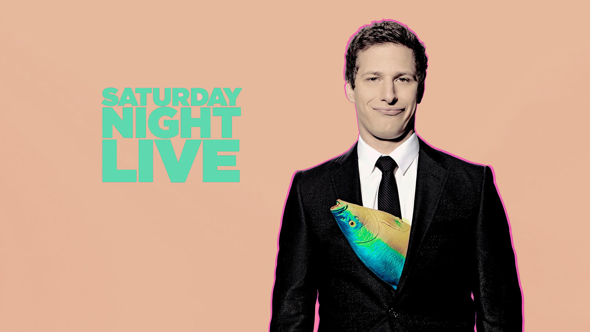 Saturday Night Live Wallpaper 9   1920 X 1080 stmednet 1920x1080