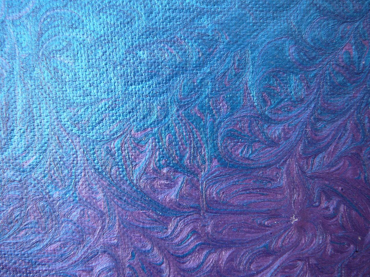 textured wallpaper to paint 2015   Grasscloth Wallpaper 1280x960