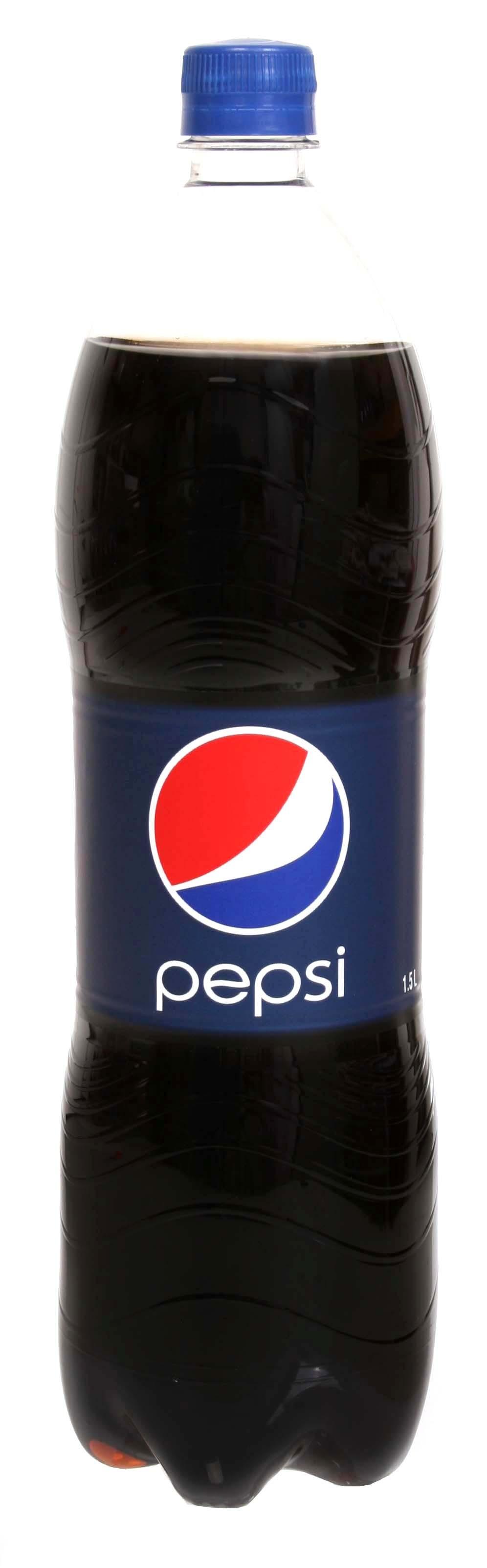112 pepsi cola 500 ml 1 95 pepsi cola 996x3204