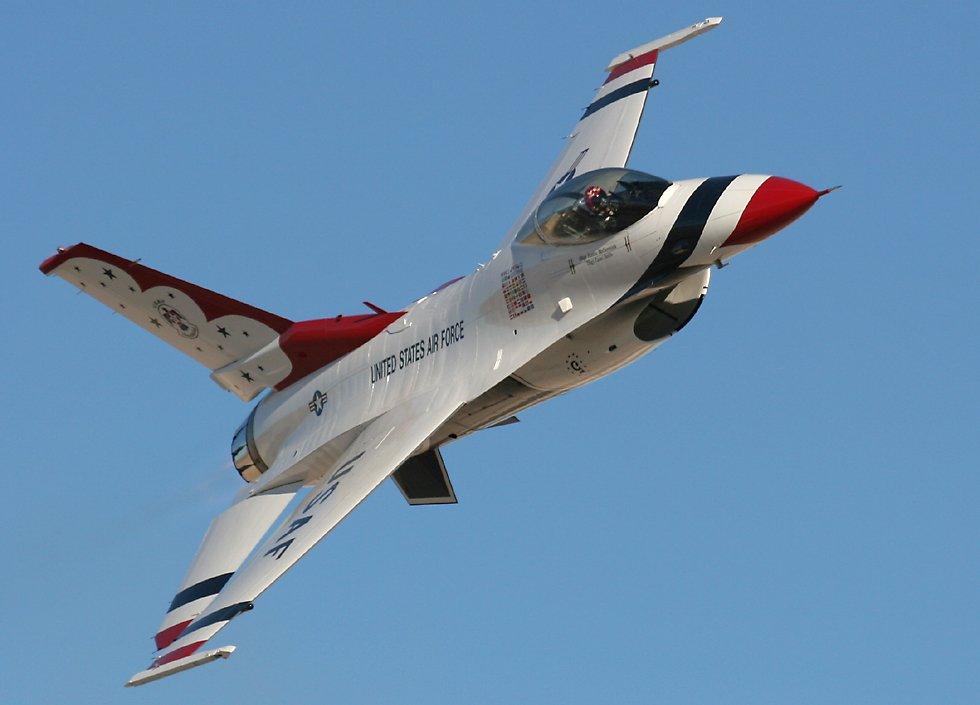 Usaf Thunderbirds Wallpaper Thunderbirds 980x705