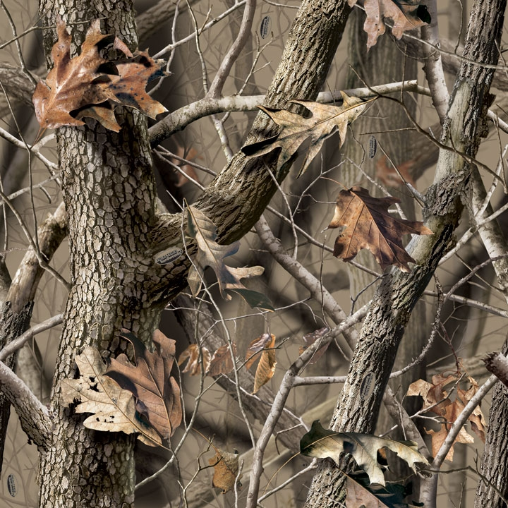Realtree Camo Wallpaper Hd Realtree hardwoods 720x720