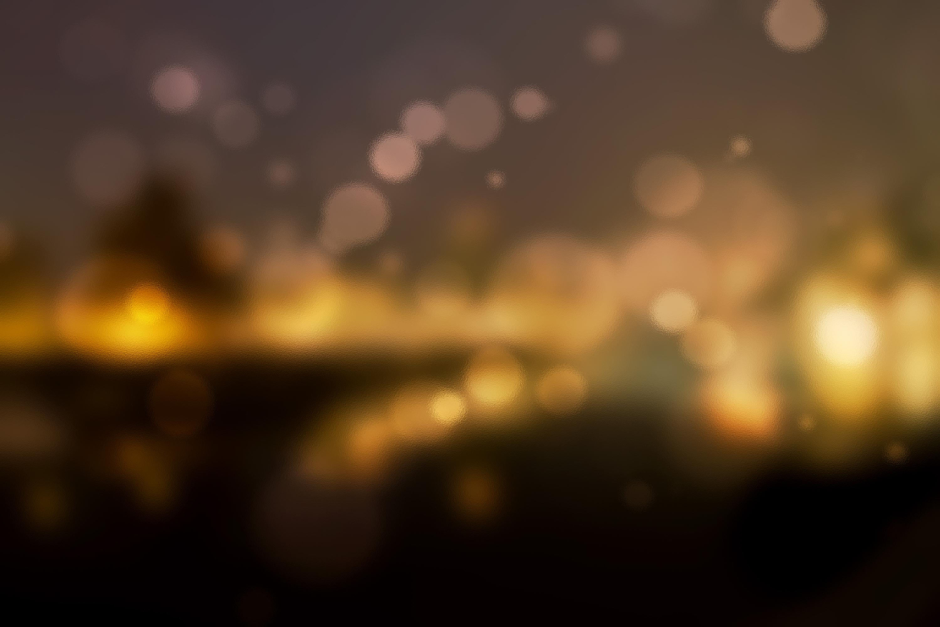 Free download Download Bokeh Backgrounds HD Wallpapers [3000x2000