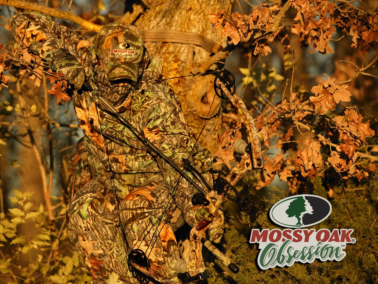 mossy oak breakup infinity wallpaper