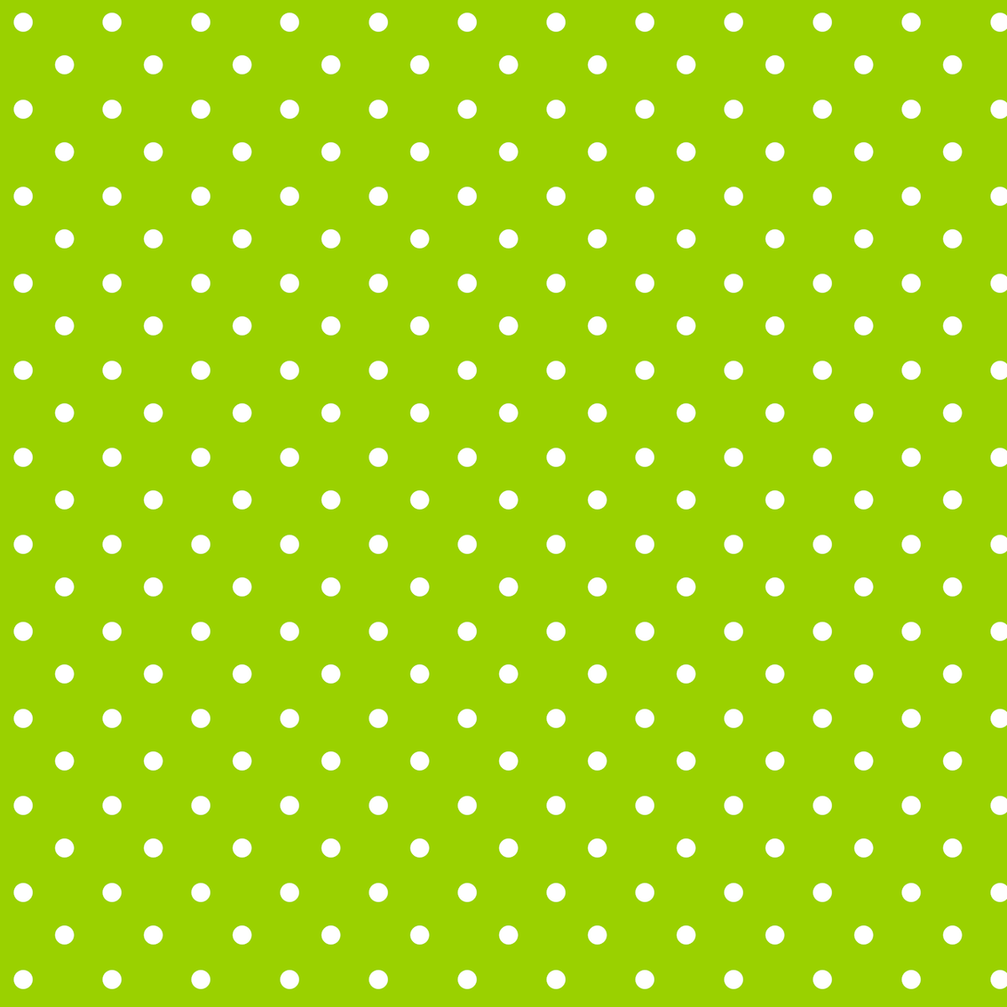White Polka Dot Wallpaper - WallpaperSafari