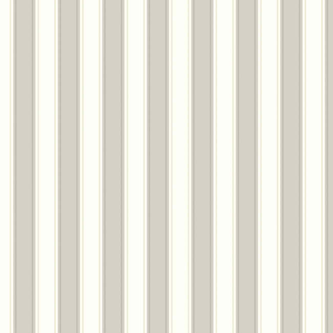 Grey White SA9160 Silk Stripe Wallpaper   Textures Wallpaper 650x650