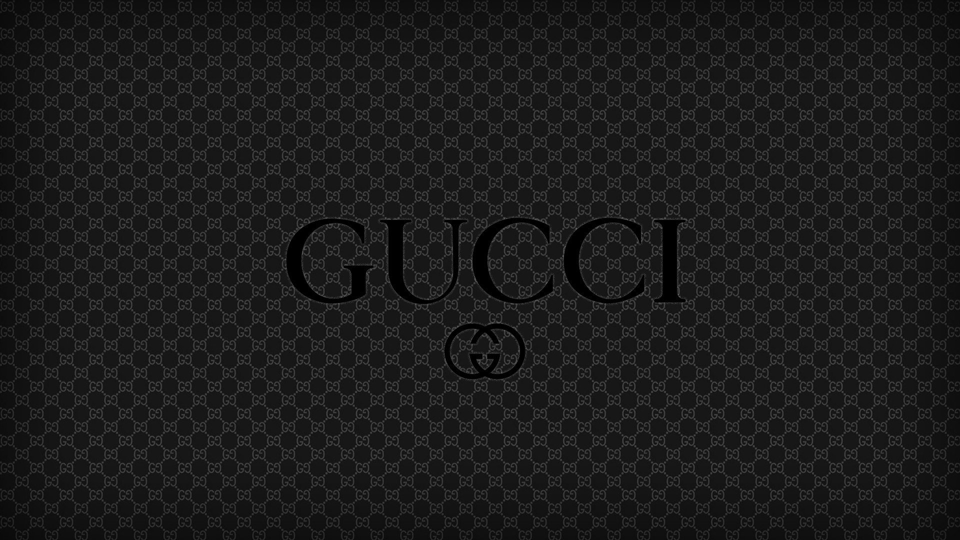gucci mane wallpaper hd
