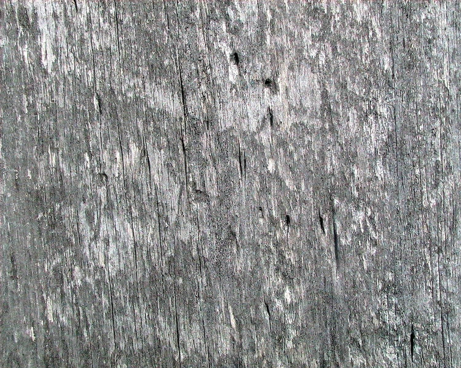 Description Weathered barn wood with worm holesjpg 1500x1200