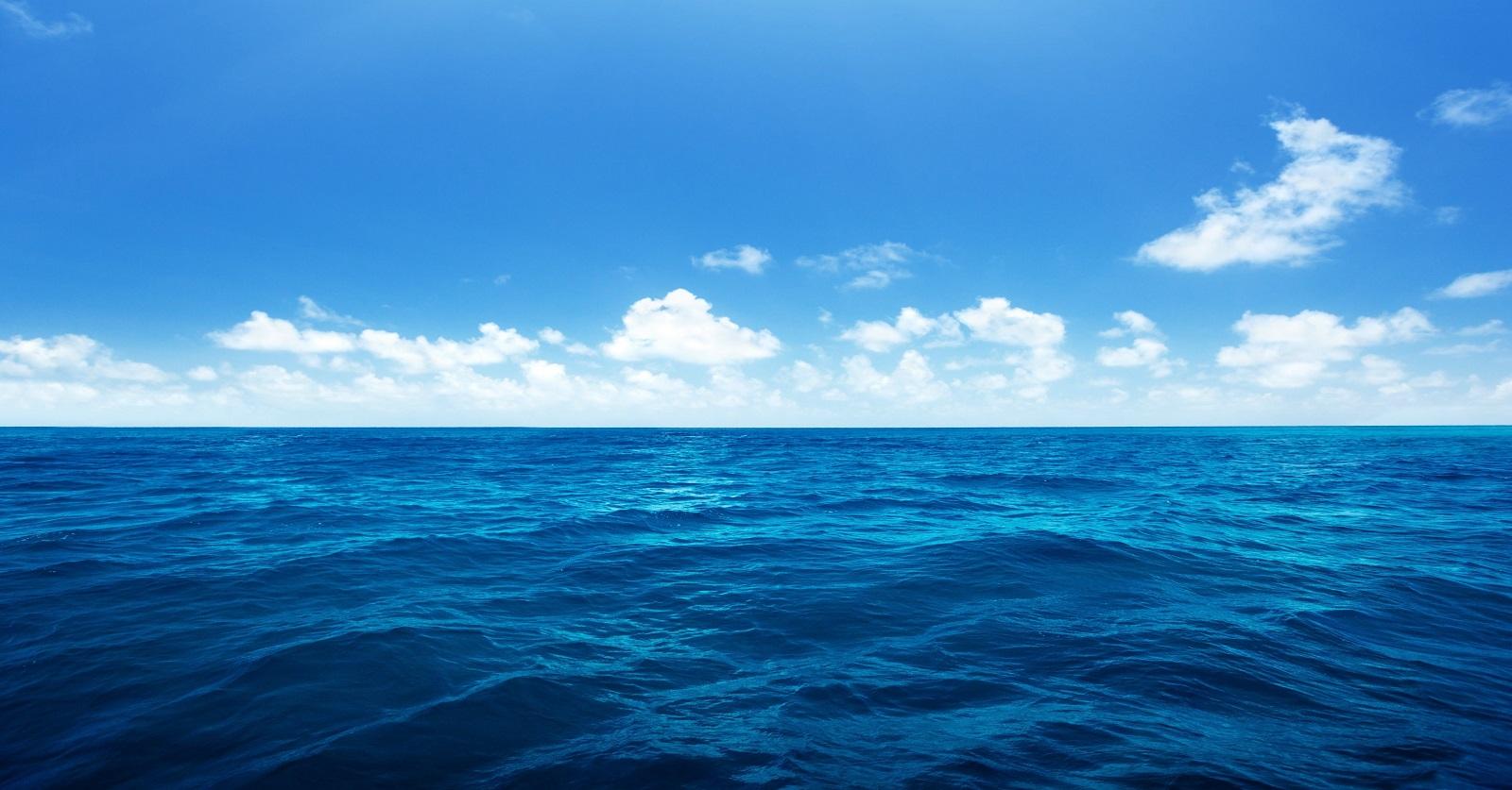 cute nautical desktop wallpaper - photo #37