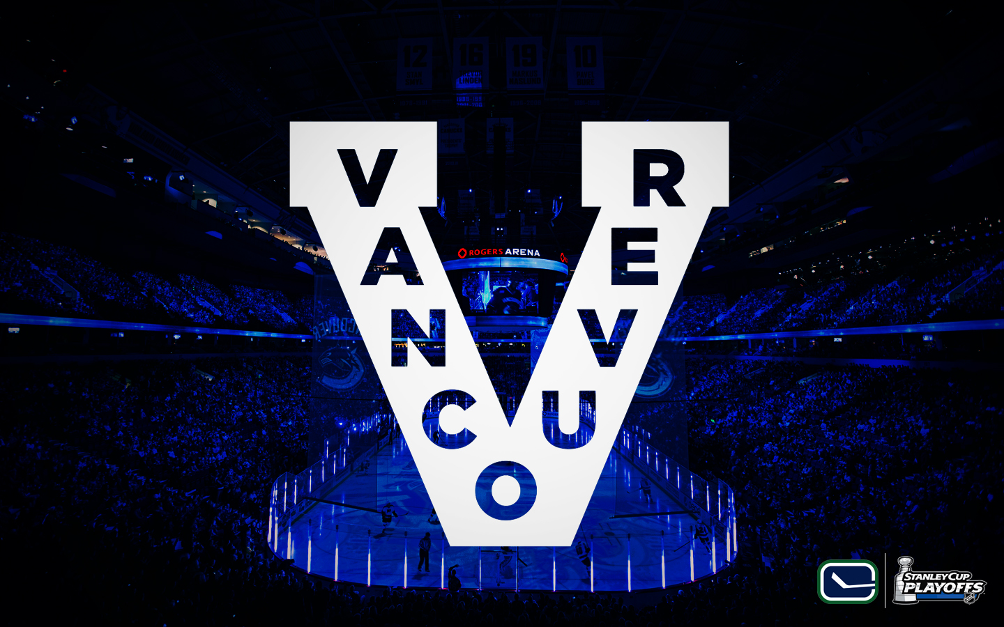 Best of Vancouver Canucks Wallpaper Full HD Pictures 1440x900
