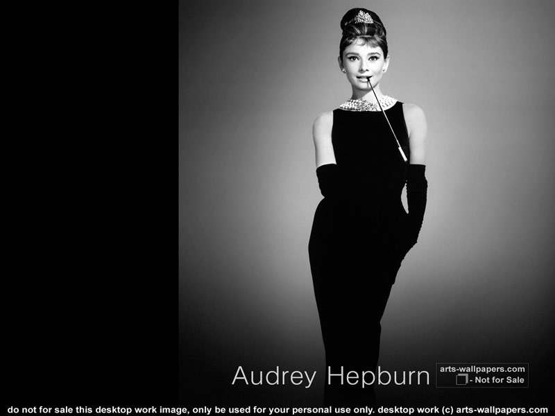 audrey hepburn wallpaper desktop image search results 800x600