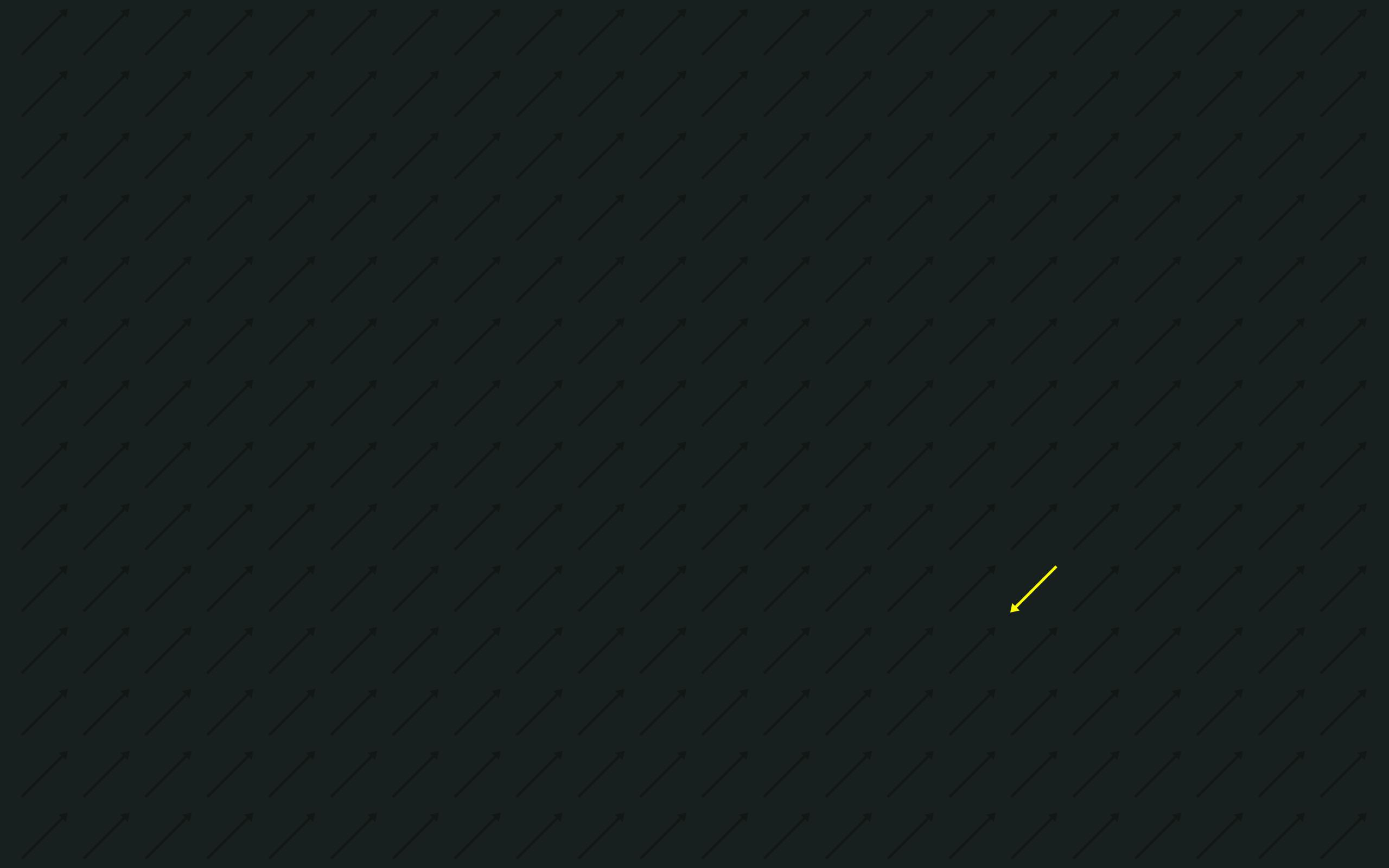 Basic Desktop Wallpapers   Top Basic Desktop Backgrounds 2560x1600
