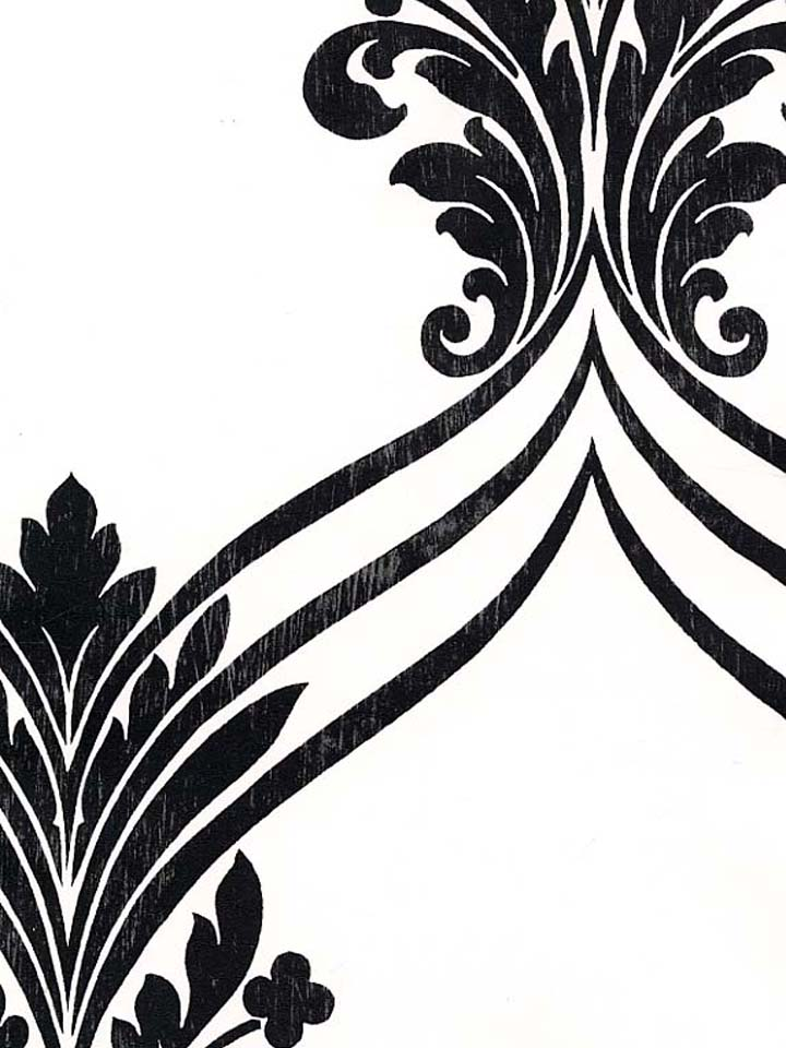 BLACK AND WHITE WALLPAPER   32050 MonsterMarketplacecom 720x960