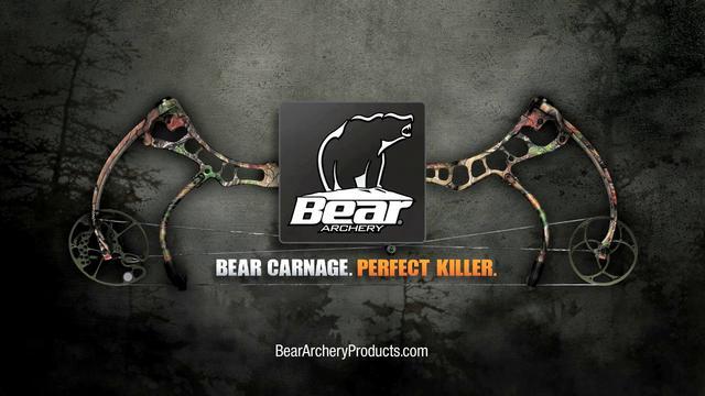 Bear Archery Desktop Wallpaper Images Pictures   Becuo 640x360