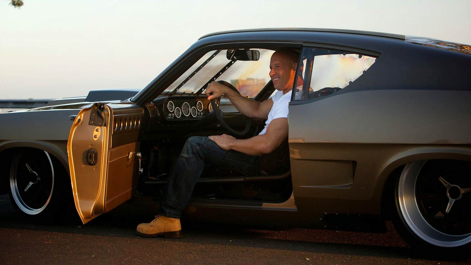 Fast Furious Cars Wallpapers Images amp Pictures   Becuo 1920x1080