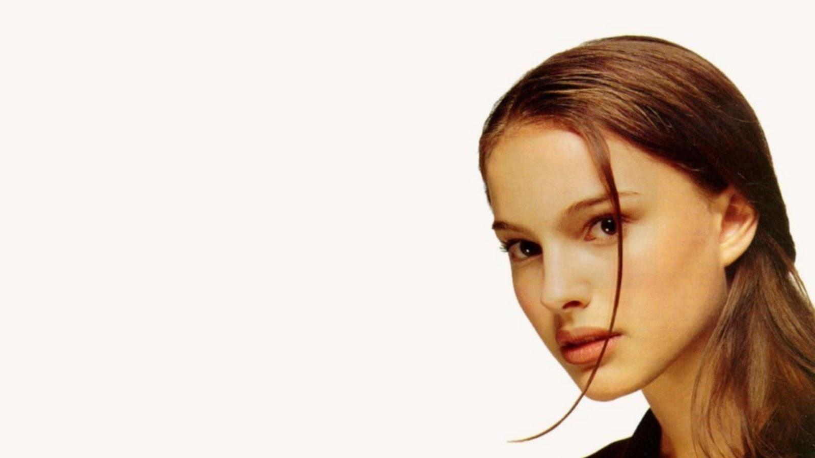 Wallpaper Natalie Portman Hd 4k Celebrities 8565: [74+] Natalie Portman Wallpapers On WallpaperSafari