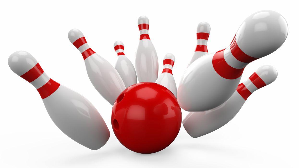 BOWLING ball game classic bowl sport sports 23 wallpaper 1245x700