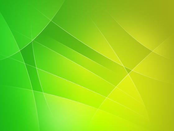Download Aqua Green Yellow wallpaper 560x420