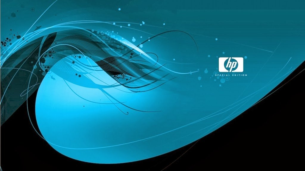 HP Top 10 HD Wallpapers | New HD Wallpapers