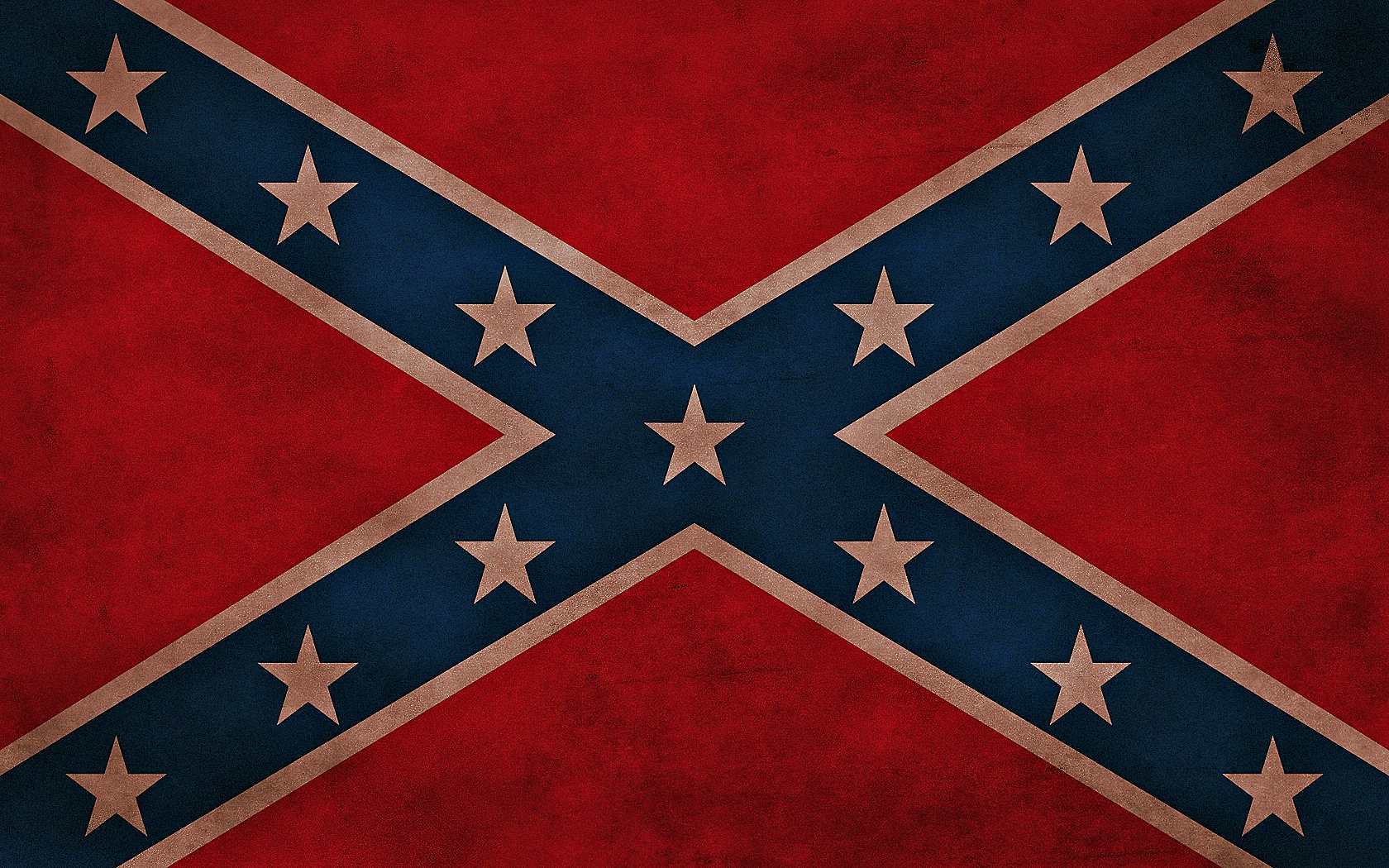 Confederate Flag Computer Wallpapers Desktop Backgrounds 1680x1050 1680x1050