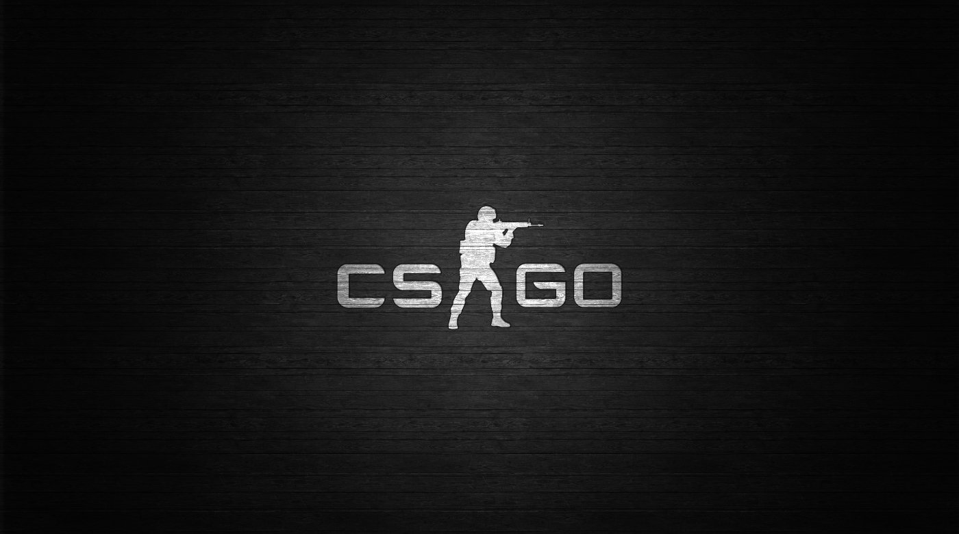 Pubg Sticker Hd: CSGO Weapon Wallpapers