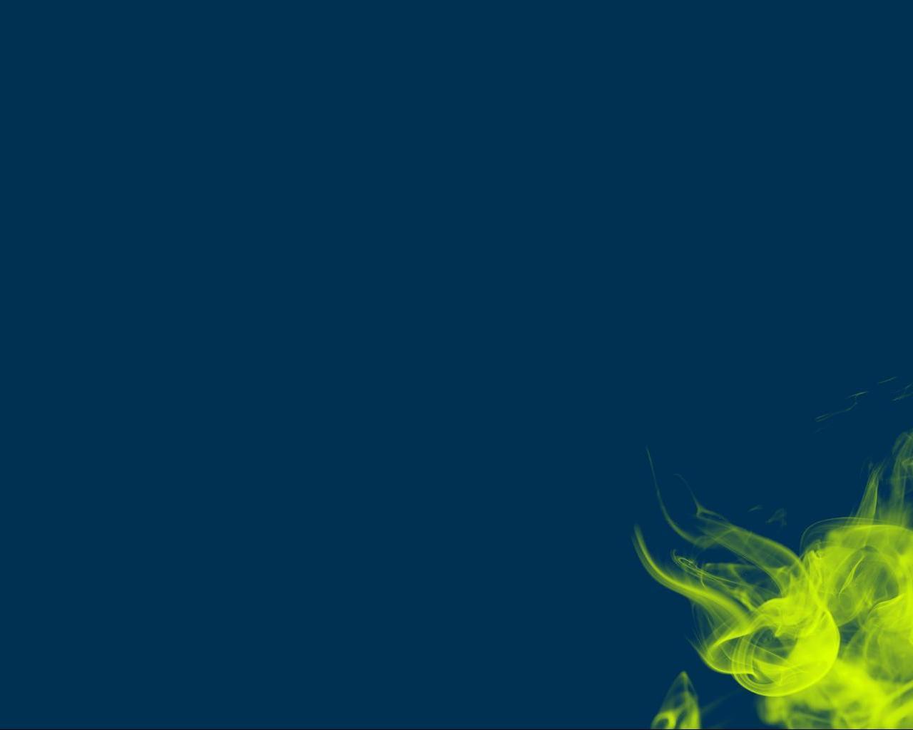 atfechoub Neon Smoke Backgrounds 1280x1024