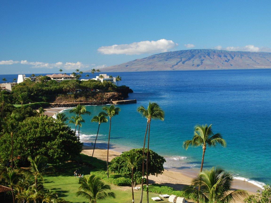 Maui Island   Travel Guide and Travel Info 1152x864