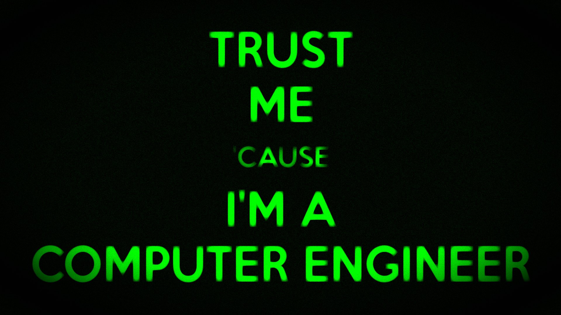 computer engineering science tech wallpaper background 1920x1080