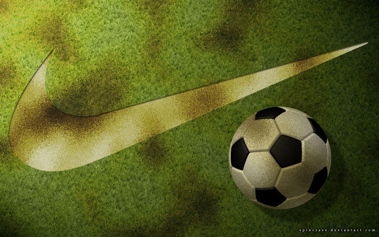 24 Football Soccer Widescreen Wallpaper HD Wallpaper Collection For 1280x800
