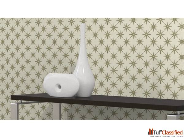 Wallpaper Distributor in Delhi with Cheap Price Home Decoratives North 600x450