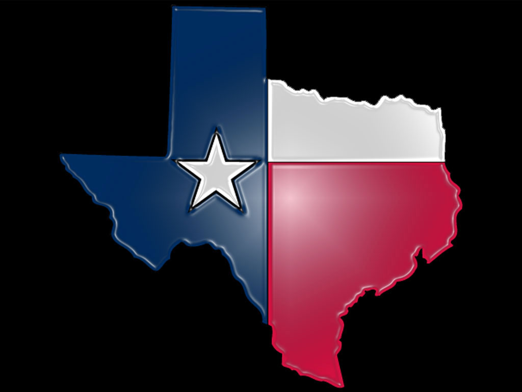 Showing Gallery For Texas Flag Wallpaper Hd 1024x768