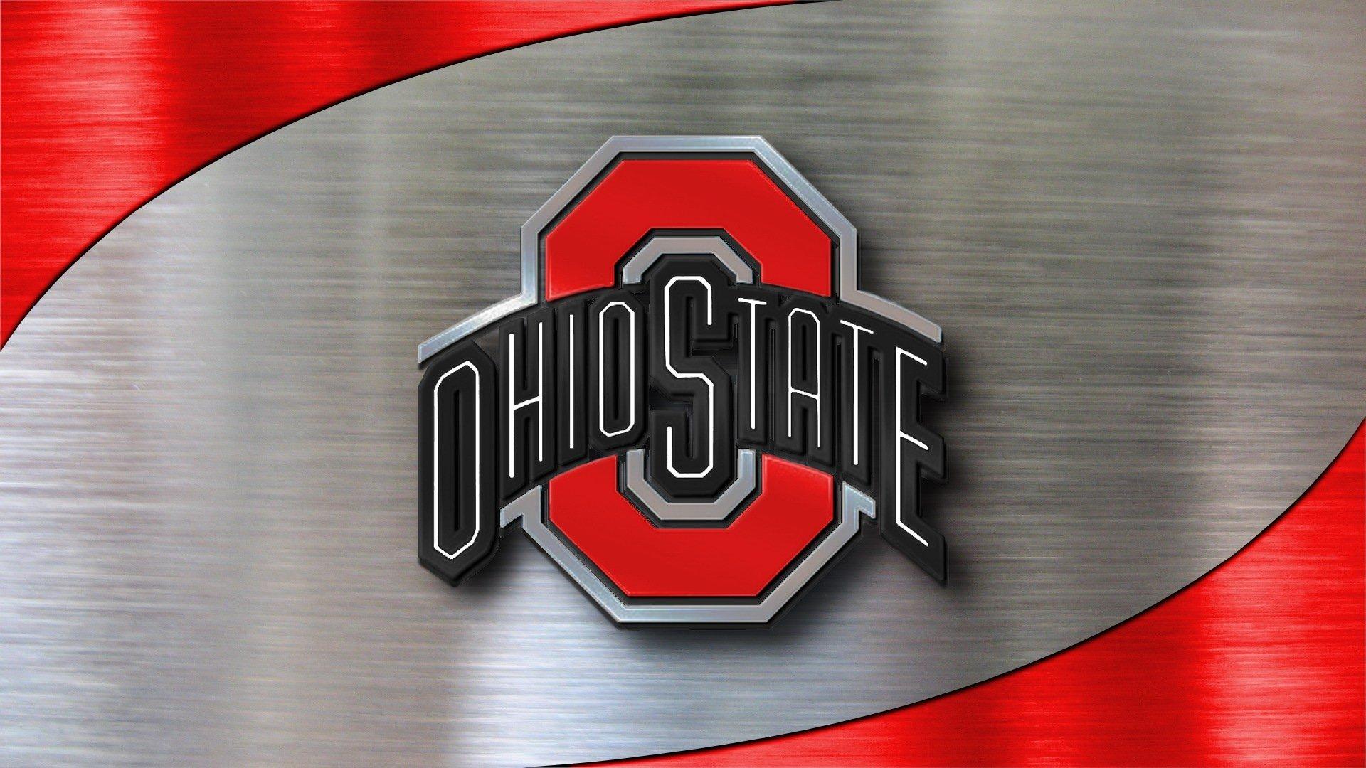 OSU Wallpaper 423 - Ohio State Football Wallpaper (30925026) - Fanpop
