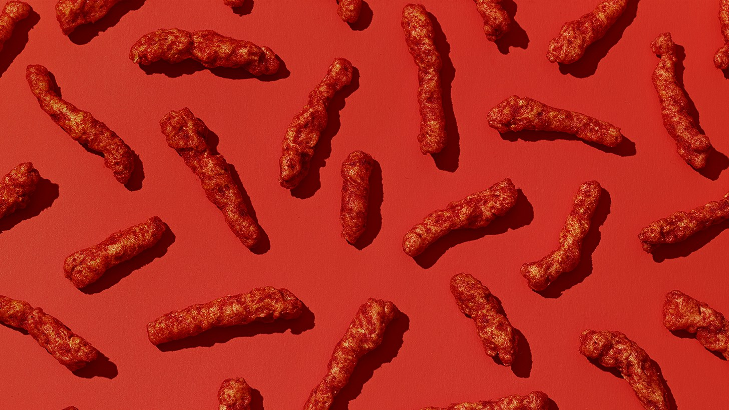 Cheetos Wallpaper Image Group 38 1456x819