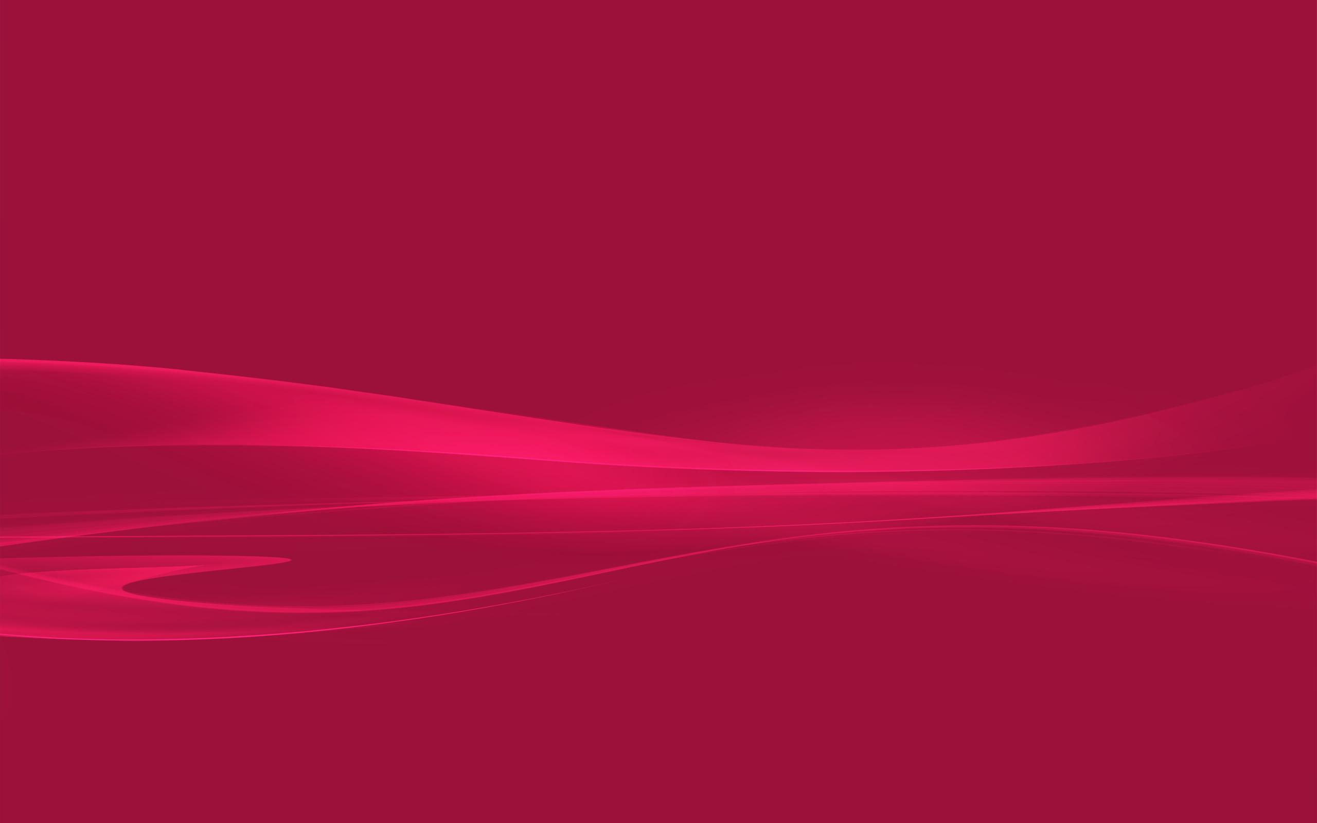Plain Wallpapers HD A39   HD Desktop Wallpapers 4k HD 2560x1600