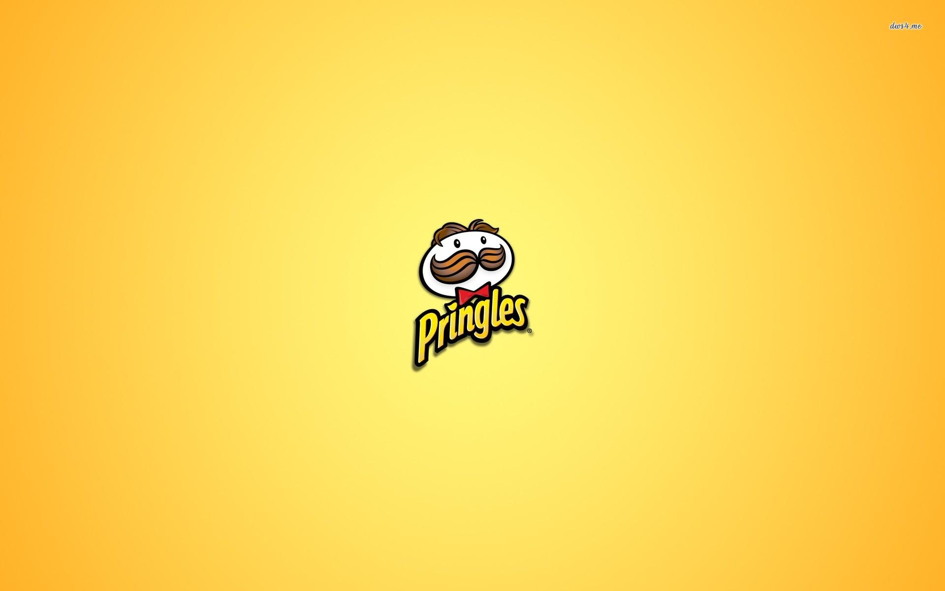 Pringles wallpaper   Minimalistic wallpapers   39872 1920x1200