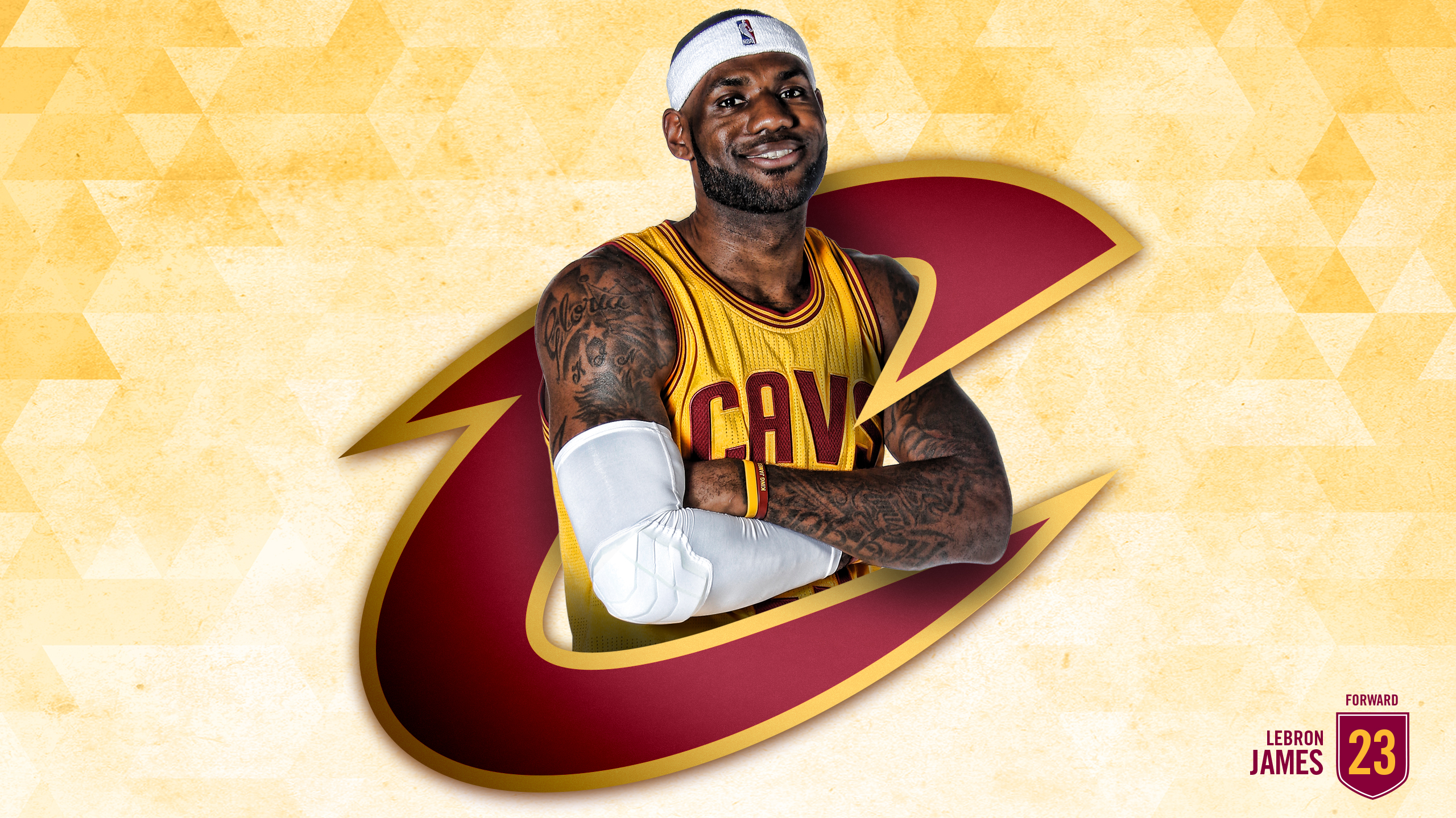 Wallpapers on Pinterest   Kyrie Irving, Cleveland and Fans
