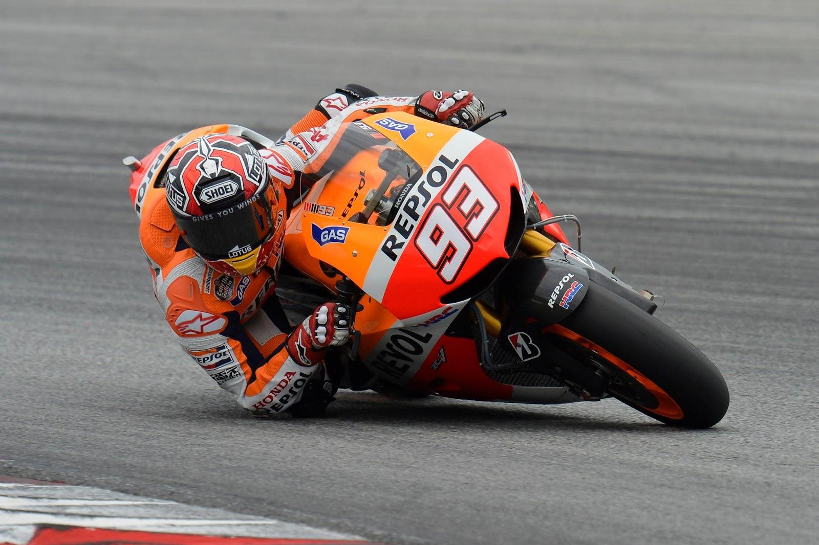 marquez moto gp hd wallpaper marc marquez moto gp hd wallpaper gallery 1600x1066