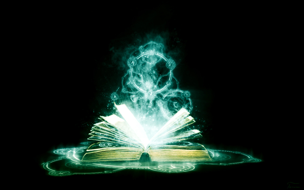 Best 54 Spell Book Wallpaper on HipWallpaper Godspell Wallpaper 1280x800