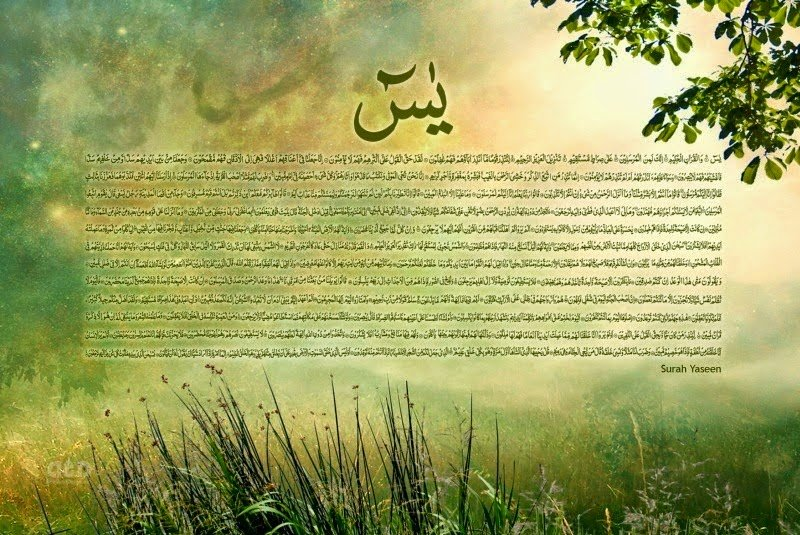 Islamic HD Wallpapers Download 1080p Islamic Book 800x535