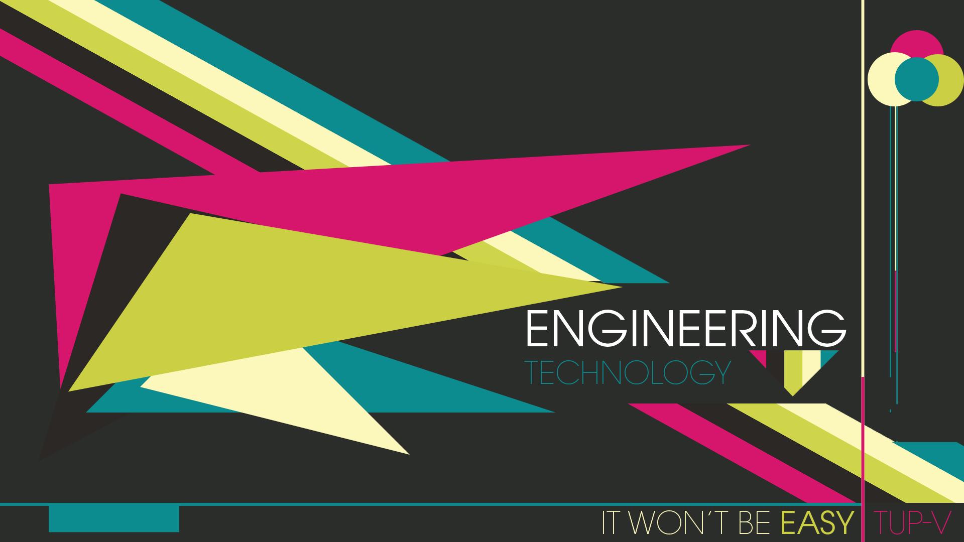 Engineers Wallpaper by ARTartisan 1920x1080